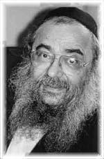 rabbiwudowsky