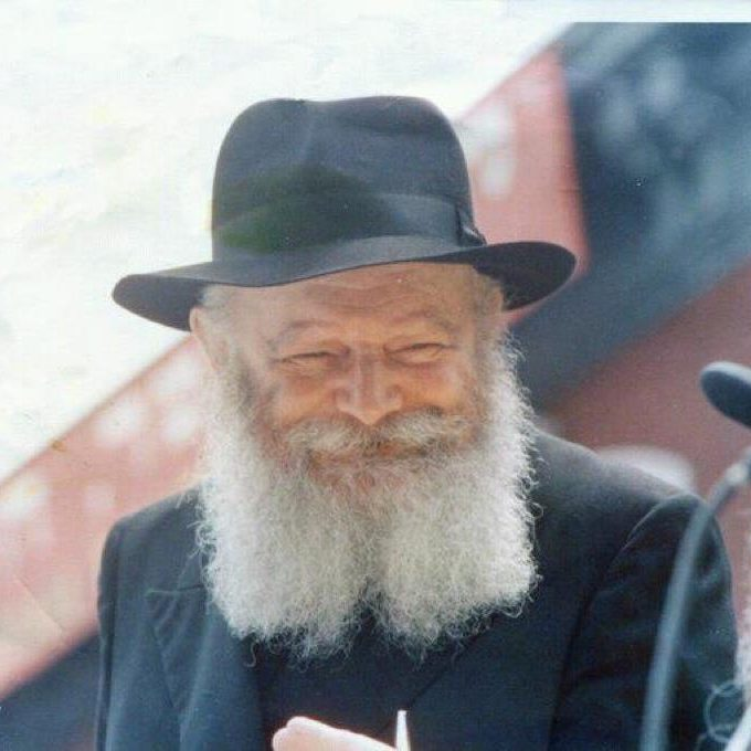Копия rebbe