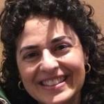 Celia Rothenberg