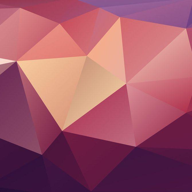 Geometric-Wallpaper-7