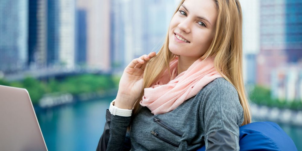 blond_girl_Yeshivacation