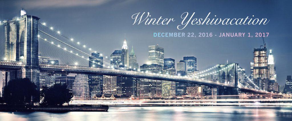winter-yvc-slide3