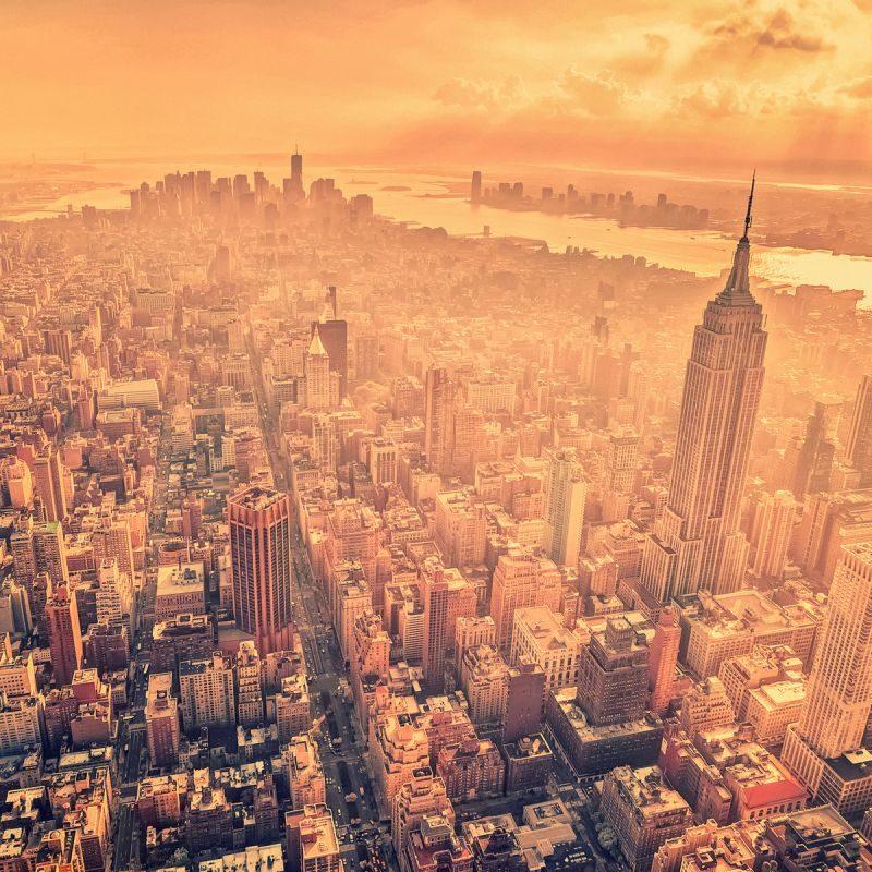 new_york_summer-1280x800