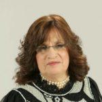 Mrs. Sara Labkowski