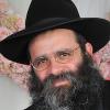 Rabbi Kalman Weinfeld