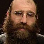 Rabbi Levke Kaplan