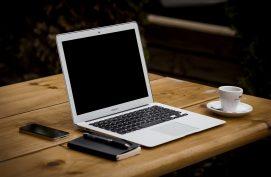 Online Evening classes
