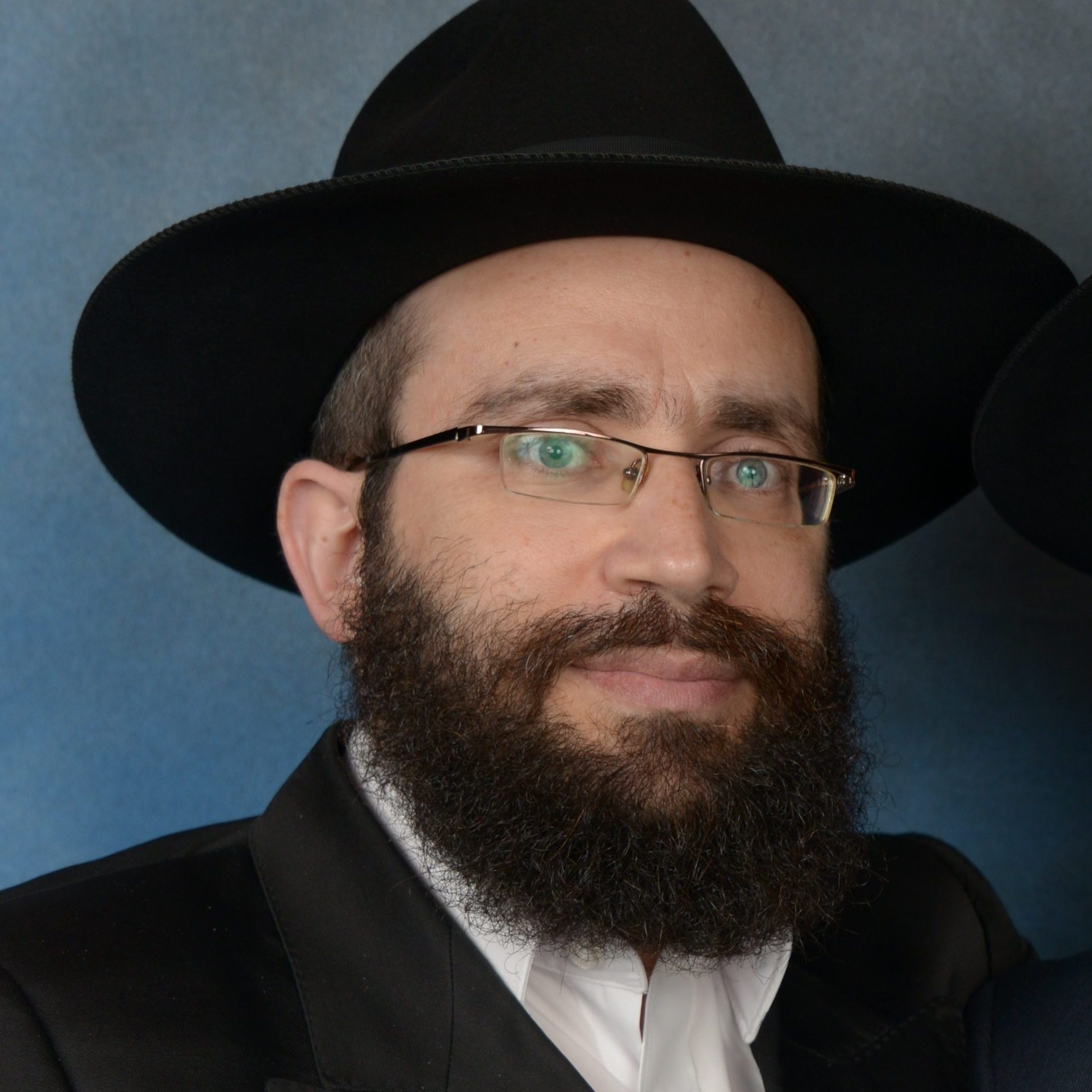 Rabbi Herzel