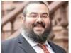 Rabbi Avraham Rotban