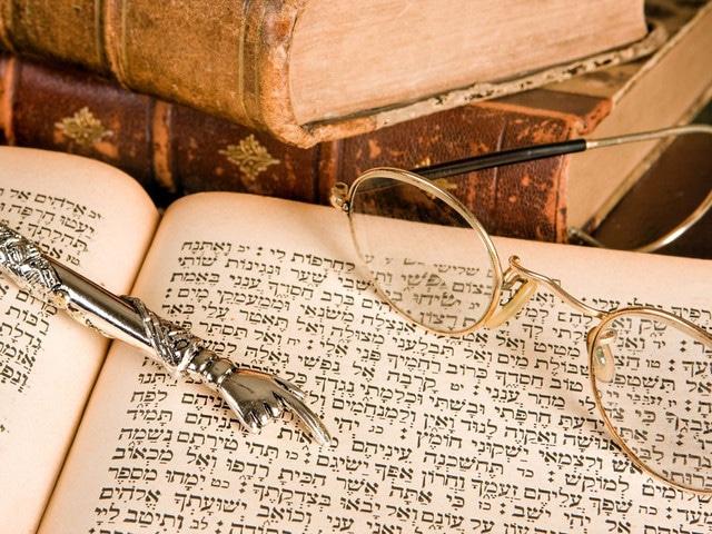 Simchat-Torah-640×480
