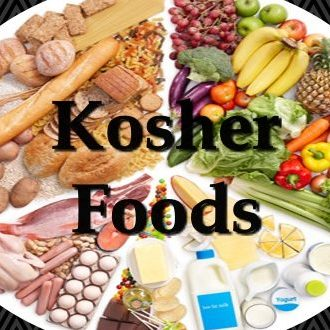 Kosher-Food-in-Israel-Article-Review-493x330