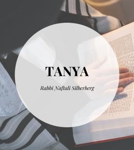 Tanya Sundays
