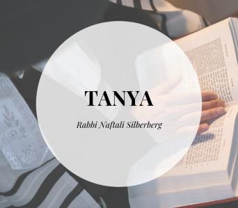 Tanya Sunday